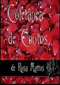 Colet  nea De Contos PDF