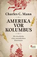 Amerika vor Kolumbus PDF
