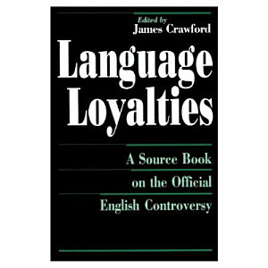 Language Loyalties PDF