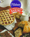 Download The Complete Book of Baking Book