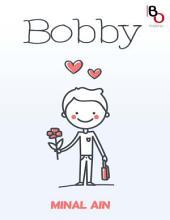 Novel Bobby: Novel BukuOryzaee berjudul Bobby karya Minal Ain