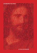 Celebrating the Saints PDF