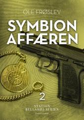 Symbion-affæren: Bind 2