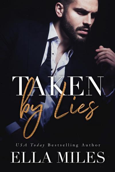 Download Taken by Lies Book