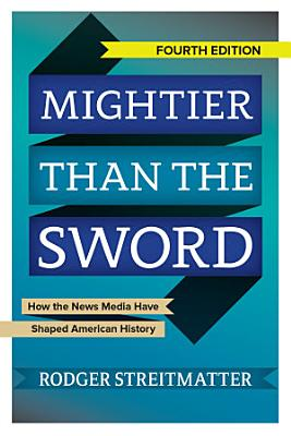Mightier Than The Sword 2