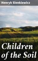 Children of the Soil PDF