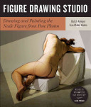 Figure Drawing Studio PDF