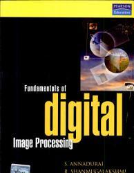 Fundamentals of Digital Image Processing PDF
