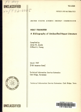 Heat Transfer PDF
