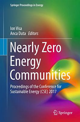 Nearly Zero Energy Communities PDF