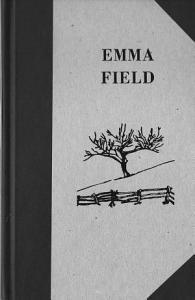 Emma Field, Book I