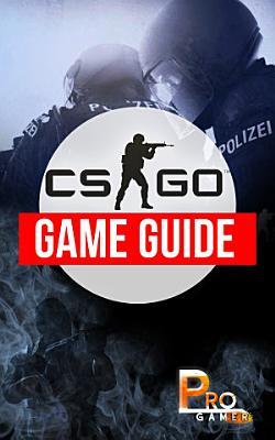 CSGO Game Guide