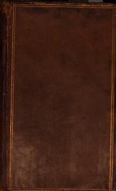De natura rerum libri sex [ed. by U. Gahagan].