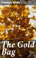 The Gold Bag PDF