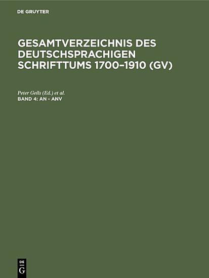 An   Anv PDF