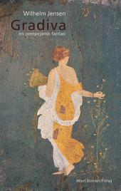 Gradiva: En pompejansk fantasi