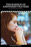 Download The Science Of Answered Prayers Book