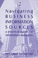 Navigating Business Information Sources PDF