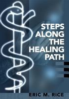 Steps Along the Healing Path PDF