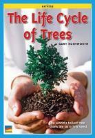 Bridges  The Life Cycle of Trees PDF