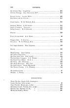 Methodist Magazine and Review PDF