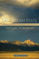 The Sagebrush State Book PDF