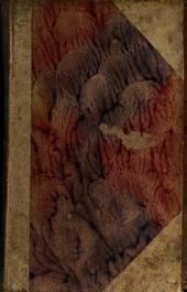 Auszug der neuesten Weltgeschichte: auf das Jahr .... 1745