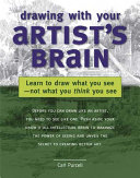 Drawing with Your Artist s Brain PDF
