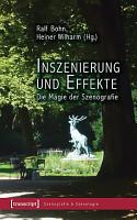 Inszenierung und Effekte PDF