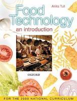 Food Technology PDF