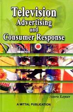 Television Advertising And Consumer Response: Children Buying Behaviour