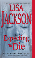 Expecting to Die PDF