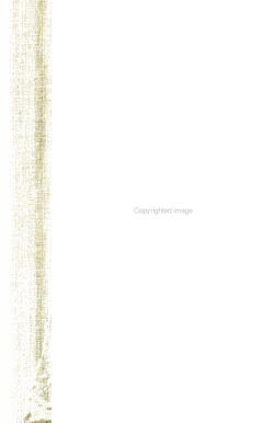 The Science of Polemology at the University of Brussels PDF