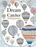 Dream Catcher Book PDF