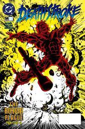 Deathstroke (1994-) #54