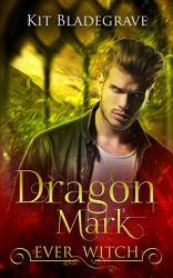 Dragon Mark PDF