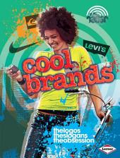 Cool Brands