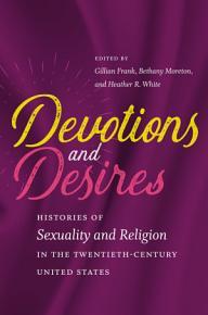 Devotions and Desires PDF