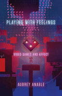 Playing with Feelings PDF