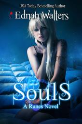 Souls: Book 5 (Runes Series)
