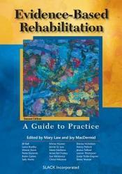 Evidence based Rehabilitation PDF