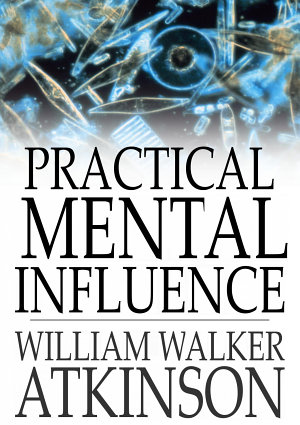 Practical Mental Influence PDF