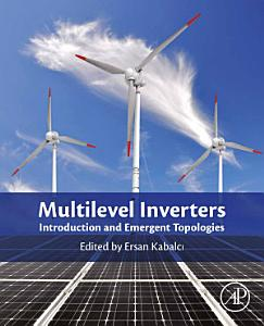 Multilevel Inverters