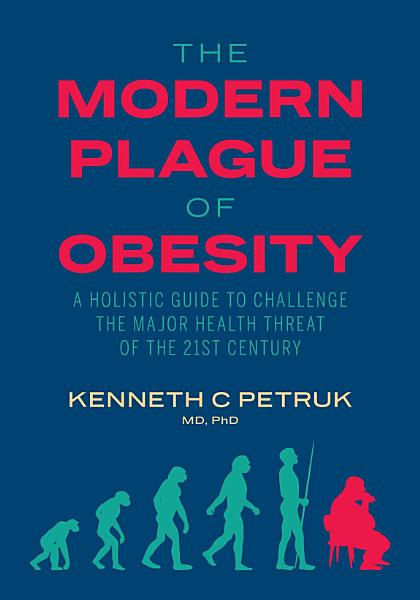 The Modern Plague Of Obesity