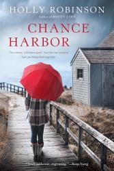 Chance Harbor Book PDF