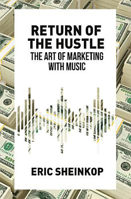 Return of the Hustle PDF