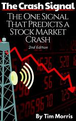 The Crash Signal