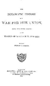 The Works of William H. Seward: Volume 5