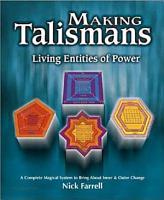 Making Talismans PDF