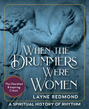 When the Drummers Were Women PDF